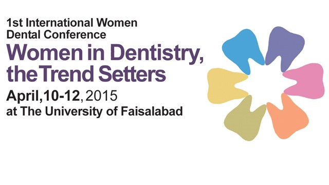 Dental Tribune Pakistan