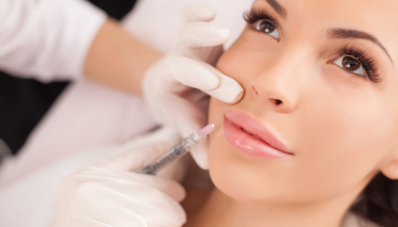 UCMD holds introductory seminar on fillers and botox usage in dentistry