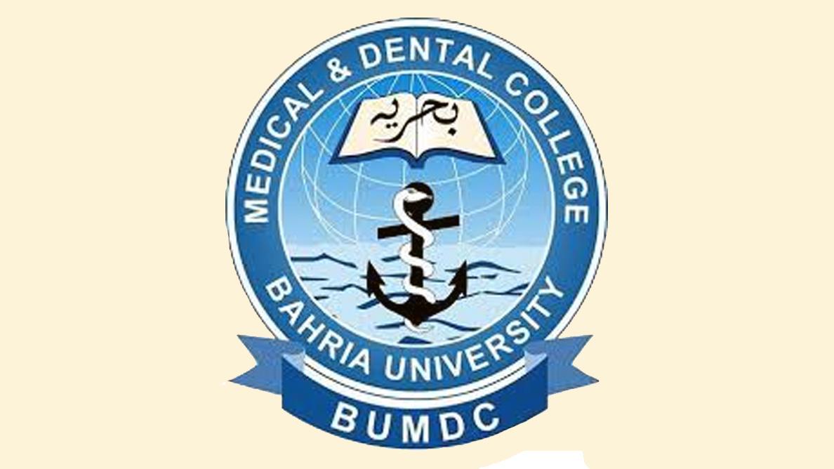 Free Dental Checkup provided by BUMDC